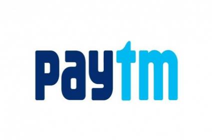 Paytm Offers Cashback Up To Rs. 2700 On Lpg Cylinder Booking - Sakshi