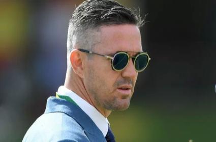 Kevin Pietersen: Chennai Super Kings have winning another IPL title - Sakshi