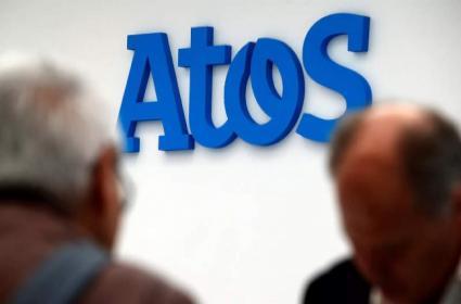 French IT Firm Atos Hiring - Sakshi