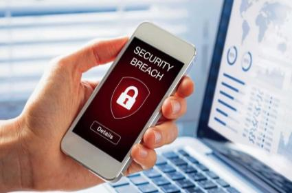 CERT-In Alert: Android Malware Targeting Users To Steal Money - Sakshi