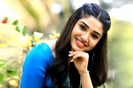 Krithi Shetty Hike Her Remuneration For Next Movies - Sakshi