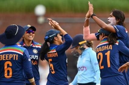 Marylebone Cricket Club Amends Term Batter Instead Of Batsman - Sakshi