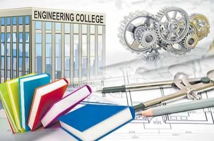 Demand For Engineering Education Falling in Telangana - Sakshi