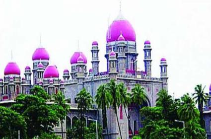 Corona Third Wave: Telangana High Court Outraged Centres Attitude - Sakshi