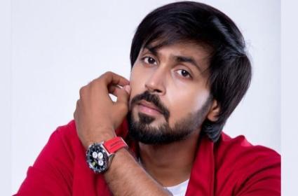 Bigg Boss 5 Telugu: Maanas Revealed His Love Story - Sakshi