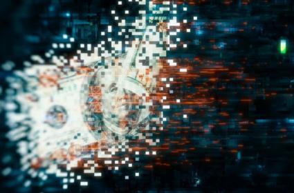 140 Billion Dollors In Bitcoin Is Lost Due To Forgotten Password - Sakshi