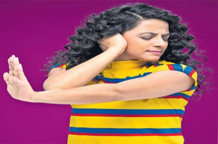 Behavioral Therapy Treat Mental Health Disorders - Sakshi