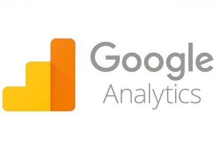 Is Google Analytics Is Down Twitter Users Say Real-Time Reports Not Working - Sakshi