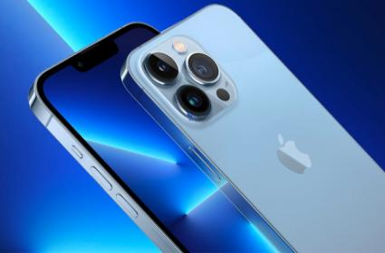 China White Hat Hacker iPhone 13 Pro Hacked In Just 1 Second  - Sakshi