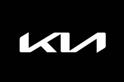 Kia Teases Redesigned Sportage Ahead Of Us Debut Next Week - Sakshi