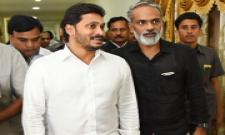 ys-jagan-poll-his-vote-in-presidential-election