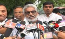 YSRCP complaints against tdp at election commission