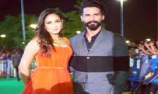 Never thought I would marry a girl who was 5 when I was 18, says shahid