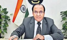 Achal Kumar Joti is next Chief Election Commissioner of India