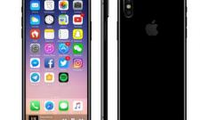 Apple likely to launch iPhone 8 on September 12