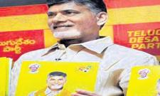 Ysrcp serious comments on fake promises of chandrababu