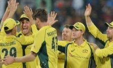 india lose 4th wicket at 27 runs