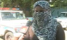 Woman complaint against 'Love Cheyala Vaddaa' Film director