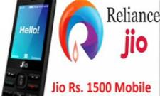 reliance jiosecond sale after diwali