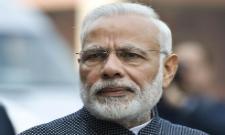 What says Prime Minister Narendra Modi Amid Taj Mahal Controversy