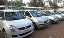 Second Hand Car Sales Incresed in Hyderabad