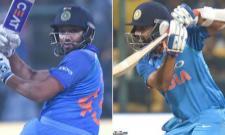 ndia won 7 wickets against australia Paytm Cup 2017 5th ODI