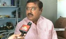 Prabhakar Reddy Victim lost money with Online Trading