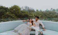 Inside Samantha Ruth Prabhu And Naga Chaitanya's Wedding