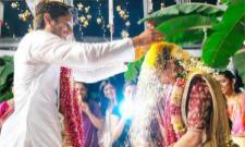 samantha ruth prabhu and naga chaitanyas wedding
