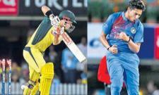 kuldeep stars india win t20 opener