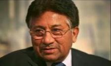 Musharraf Alliance Fails on Second Day - Sakshi