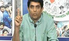 buggana rajendranath criticises chandrababu and yanamala - Sakshi