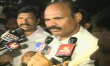 ysrcp leaders fire on babu govt over krishna river tragedy - Sakshi