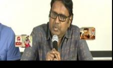 Director Gunasekhar Exclusive Interview || Nandi Awards Controversy - Sakshi