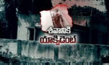 Dead body Drama in Guntur - Sakshi