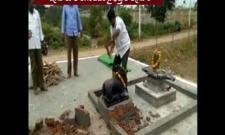 womans Ganapathy Homam in Kovvuru - Sakshi