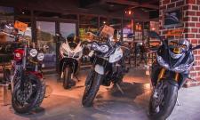 Self Drive Car and Self Ride Bike Rentals in Hyderabad - Sakshi