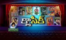 Sakshi Special Edition on Movies - Sakshi