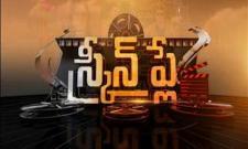 Screenplay 8th November 2017 - Sakshi