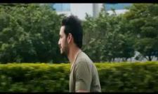 Hello trailer released - Sakshi