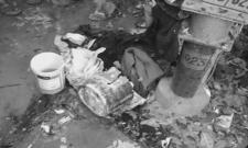 boy was killed in explosive at Guntur Tadapalli - Sakshi