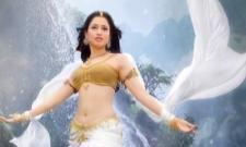 tamanna efforts on bollywood movies - Sakshi