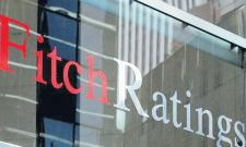 Fitch cuts for India's growth expectations - Sakshi