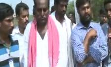 Fans Support to YS jagan in Padayatra - Sakshi