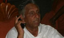 Congress suspends Mani Shankar Aiyar over 'Neech aadmi ' jibe against PM Narendra Modi - Sakshi
