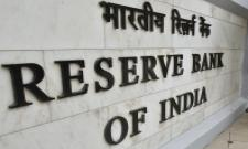Unclaimed bank deposits crosses Rs 8,000 crore : RBI - Sakshi