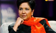 Indra Nooyi appointed ICC's first independent female director - Sakshi