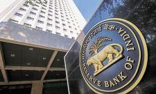 RBI withdraws SDR, S4A, sets banks 180-day timeline for bad loan resolution - Sakshi