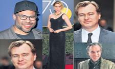 Everything You Need to Know About the 2018 Oscars - Sakshi