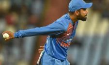We Expected South Africa To Show Some Fight, Says India Captain Virat Kohli After T20I Loss - Sakshi